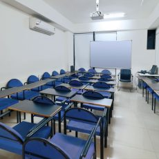 Aviation Training Institute in India